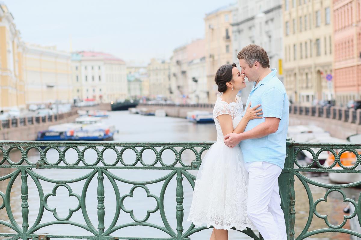 romanticheskaja-fotosessija-dlja-dvoih-4
